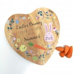 Printed Easter Boards