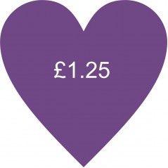 Special Order Item £1.25 Special Orders Product Codes