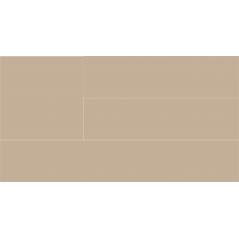 18mm mdf - 4  Piece Stacking Block Set (Set 2)