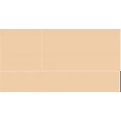 18mm mdf - 3  Piece Stacking Block Set (Set 1)