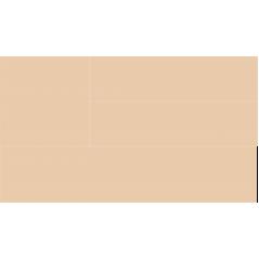 18mm mdf - 4  Piece Stacking Block Set (Set 3)