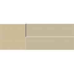18mm mdf - 3  Piece Stacking Block Set (Set 4)