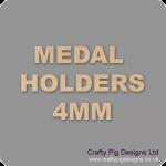 Medal Holder / Hanger