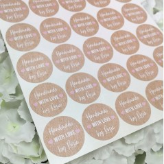 Make Your Own Printed Vinyl Sticker Sheets  PRINTED VINYL DESIGNS