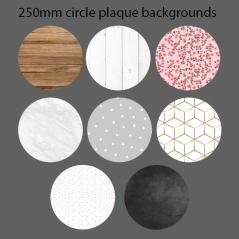 Printed Vinyl Backgrounds PRINTED VINYL DESIGNS