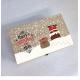 Printed Christmas Eve Boxes