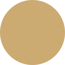 3mm mdf Circle Shape (single) Basic Plaque Shapes