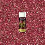 Decoart Americana Twinkles Glitter Paint