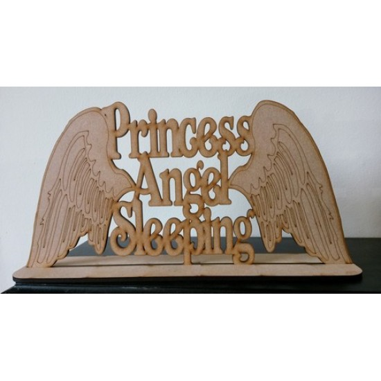 4mm MDF Make your own personalised plinth/design here Personalised and Bespoke