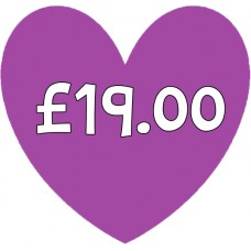 Special Order Item £19.00 Special Order Items