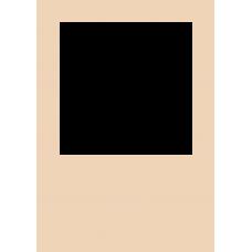 A2 Selfie Frame Style 1 Basic Shapes