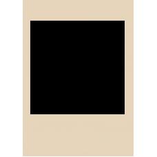 A2 Selfie Frame Style 3 Basic Shapes