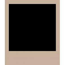 Selfie Frame Style 4 Basic Shapes